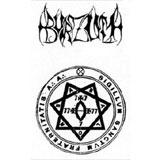 Burzum (Demo II)