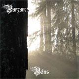 Burzum - Belus 2010