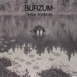 Burzum - Thulêan Mysteries 2020