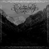 The Descent of the Sun - Tribute To Burzum 2012