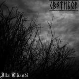 Sviatibor - Illa Tiðandi (A Tribute To Burzum) 2013