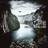 Wolfkrieg - Northern Tales: A Dungeon Tribute to Burzum 2015
