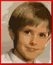 Varg Vikernes in Childhood